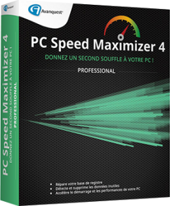 PC-Speed-Maximizer-Pro