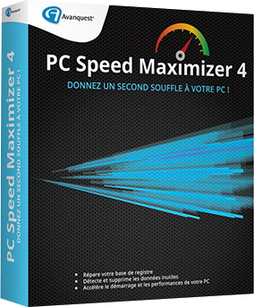 PC-Speed-Maximizer
